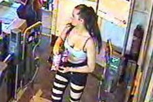 Women suffer broken ribs and internal bleeding in brutal racist attack at North Ealing station as police launch appeal for information