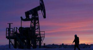 ABD yaptırımları Rus petrolüne olan talebi artırdı