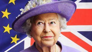 Kraliçe parlamentonun askıya alınmasını onayladı