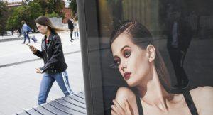 Rusya'da kadın nüfusu erkeklerden fazla çıktı