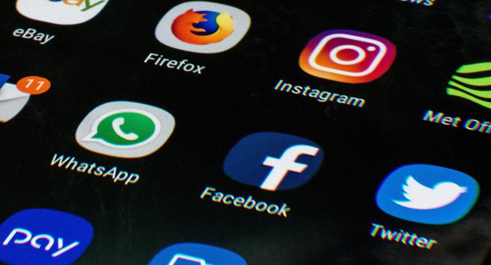 WhatsApp ve Instagram'ın ismi değişiyor