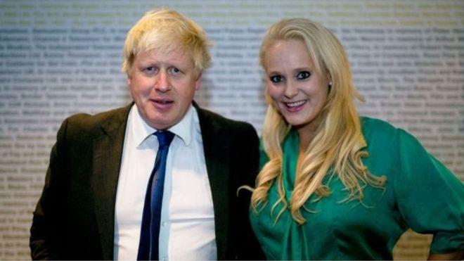 Boris Johnson – İngiltere Başbakanı hakkında cezai soruşturma açılıp açılamayacağı incelenecek