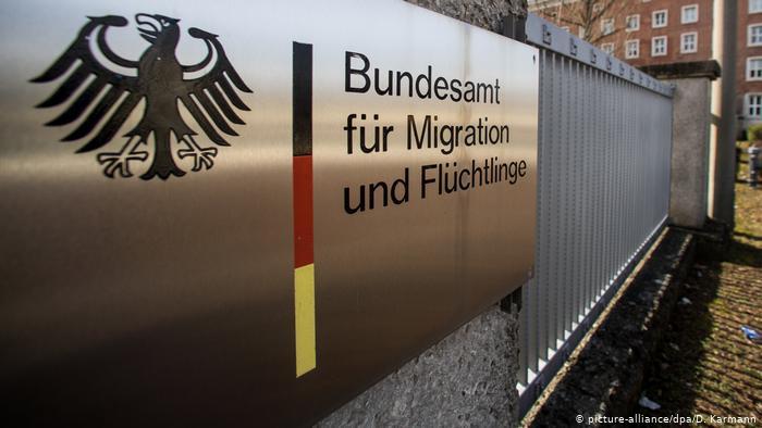 Almanya'ya sığınma başvurusunda bulunan Türklerin sayısı arttı
