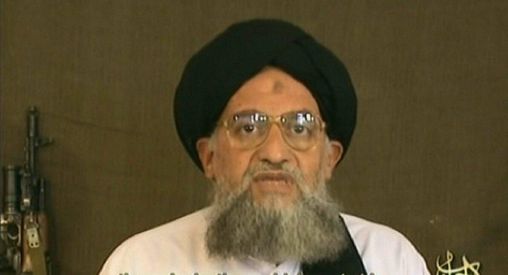 El Kaide liderinden 11 Eylül yıl dönümünde Rus, Amerikan, Avrupa ve İsrail hedeflerine saldırı çağrısı