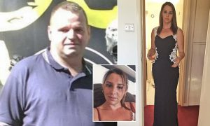 Boşandıktan sonra kocası tarafından yıllarca tecavüze uğradı