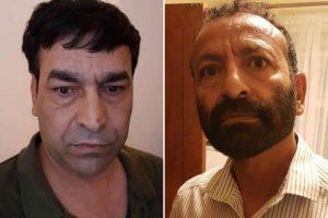 """""""İslam dininden çıkan kadını kaçırıp öldürmeyi planlayan"""" iki kişi tutuklandı"""