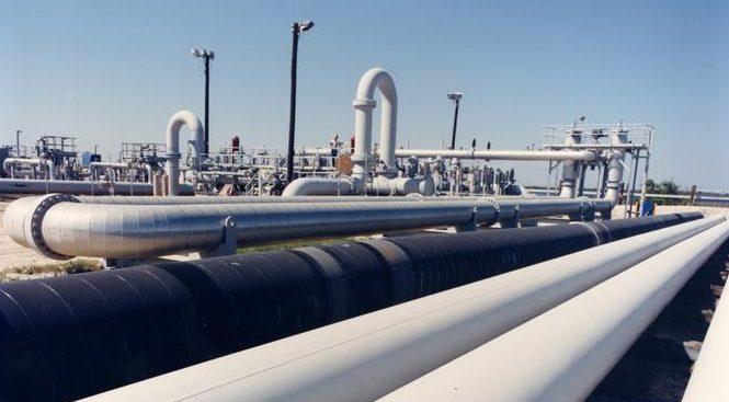 Suudi Arabistan rafinerilerine saldırılar petrol fiyatlarını vurdu