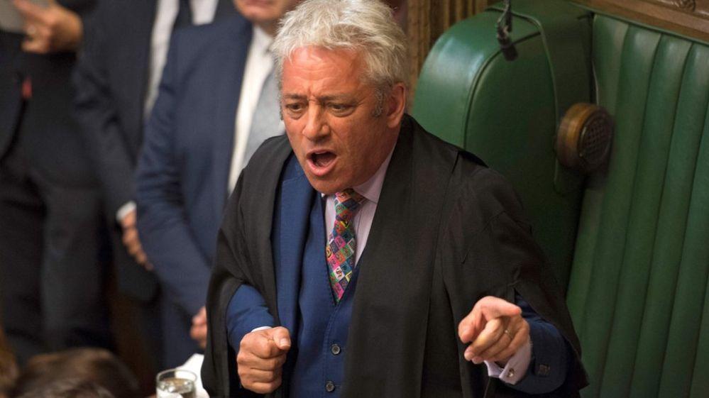 Boris Johnson erken seçim oylamasını da kaybetti
