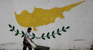 Kıbrıs Rum Yönetimi Rusya'ya olan borcunu vadesinden önce kapattı