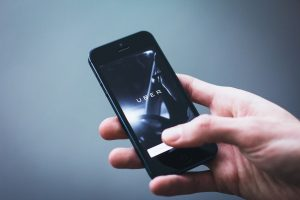 Uber London given a two-month extension to only