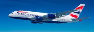 British Airways'te grev! Uçuşlar aksıyor
