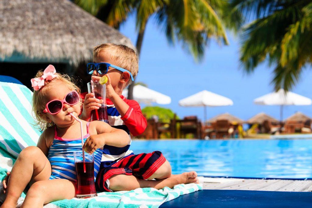 Bodrum Holidays internetten tatil alanları uyardı