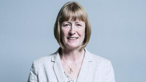 MP Joan Ryan to stand down at next general election