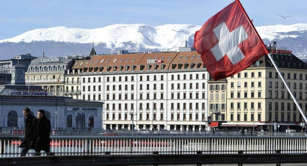 İsviçre'de komşularını ihbar eden Türkler 3 yıla kadar hapis cezasıyla karşı karşıya
