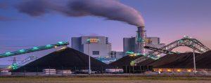 İngiltere kömür kullanmadan enerji ihtiyacını 3 bin saat karşılayabildi