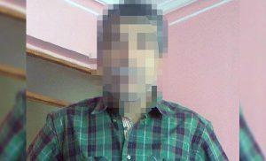 Öğrencileri elleyip öpen öğretmene 'sarkıntılık'tan 23 yıl ceza