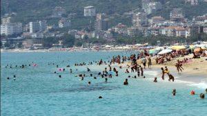 İngiltere İspanya'yı riskli ülke ilan etti, Türkiye fiyatları düştü