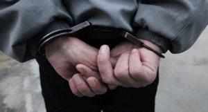 Kazakistan'da çocuklara yönelik cinsel tacize ömür boyu hapis cezası geliyor