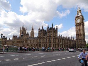 Parliament set to resume tomorrow