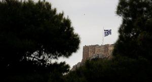 """""""22 FETÖ'cü Yunanistan'dan sığınma talep etti"""""""