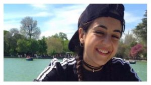 TWPA'dan kanser hastası Talia Tosun'a destek çağırısı