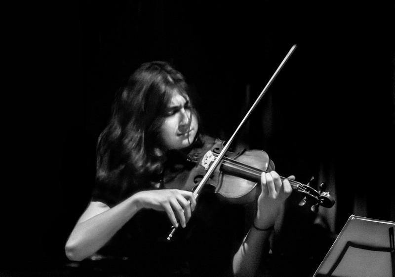 Ezo Sarıcı filarmoni orkestrasına öncülük edecek