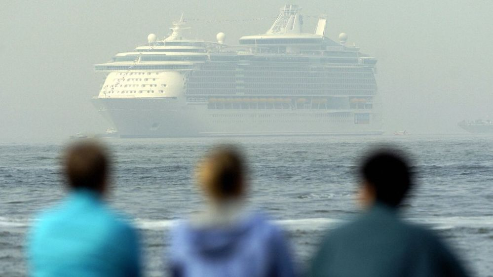 18 aylık torununu geminin 11'inci katından düşüren dedeye dava