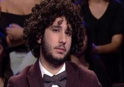 1 Milyon TL kazanan Arda Ayten Kıbrıslı