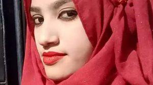 Bangladeş'te 19 yaşındaki kadını yakarak öldüren 16 kişiye idam cezası