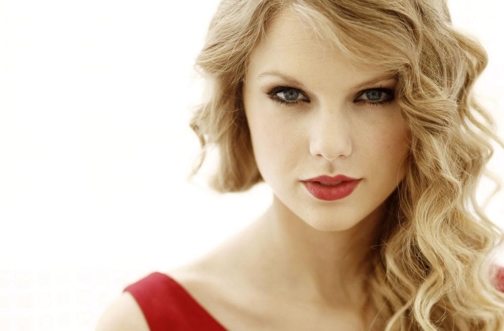 'Altın oran' ölçülerine göre dünyanın en güzel 10 kadını