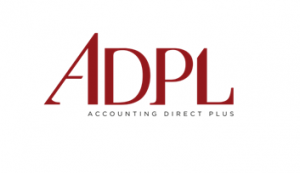 ADPL opens its new office in St Pauls