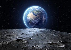 Ay kirindeki oksijenin nasıl çıkarılacağı bulundu