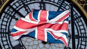 IŞİD'li İngilizlerin çocukları ülkeye alınacak