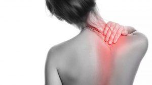 Rutubetli havalar ağrıları tetikleyebilir