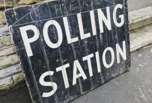 Corbyn: Voter ID plans discriminate against ethnic minorities
