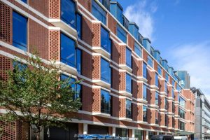 One of Europe's biggest ENT hospital opens in London