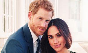 Prens Harry: Annemi kaybettim ve şimdi karımın kurban oluşunu izliyorum