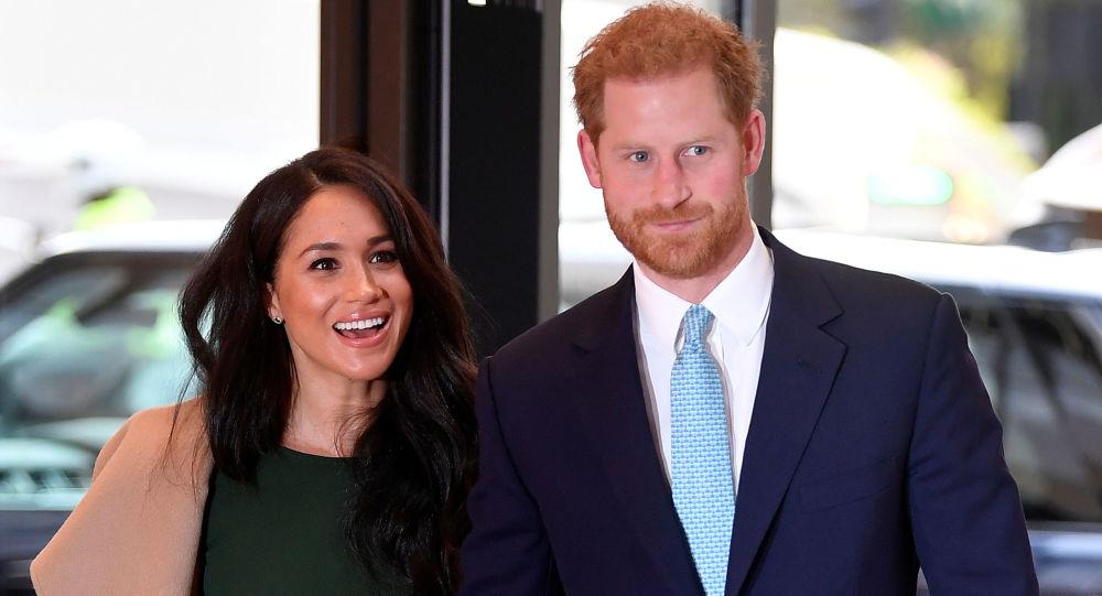 İngiltere'yi çalkalayan yeni Kraliyet Belgeseli yayımlandı