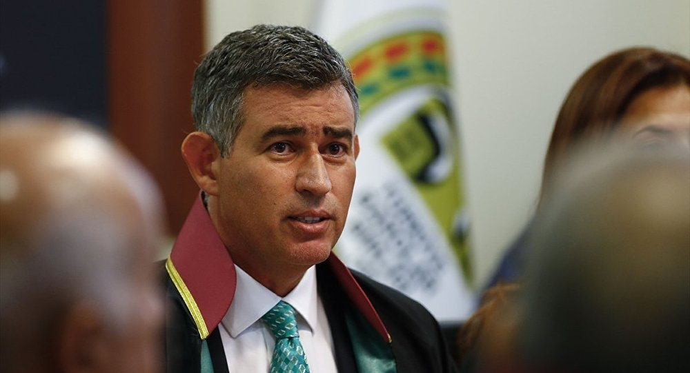 Saadet Partili iki kişiyi öldüren sanıkları Feyzioğlu savunacak