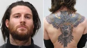 UK's most wanted man jailed for life