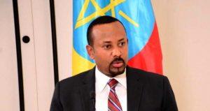 Etiyopya Başbakanı Abiy Ahmed Ali'ye Nobel Barış Ödülü verildi! İşte nedeni