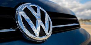 Volkswagen resmen Türkiye'de