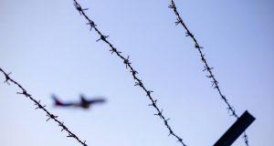 Yedi bine yakın Türk vatandaşı Almanya'yı terketmek zorunda