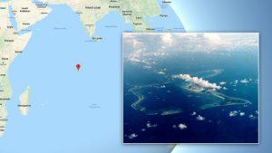 Karar ve çağrılara rağmen Chagos Adaları'ndaki İngiliz işgali sürüyor