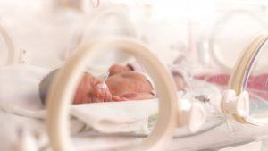 42 bebek yanlış teşhis ve yetersiz bakımdan öldü