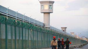 Çin'in Uygur Türklerine yönelik 'beyin yıkama' talimatları sızdırıldı