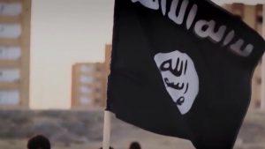 İngiltere'den IŞİD'lileri geri alma sinyali
