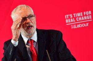 İşçi Partisi bedava internet vaadinde bulundu