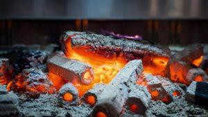 Sertifikalı kömür kullanmayan restorancılar risk altında