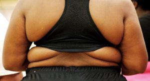 Uzmanlar hızlı kilo alımına neden olan alışkanlıkları açıkladı